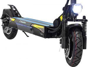SmartGyro Xtreme Speedway V2.0