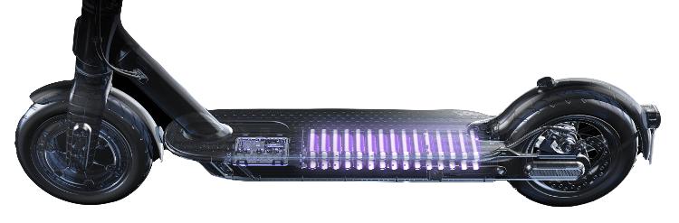 xiaomi 1s bateria