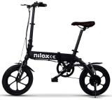 nilox x2