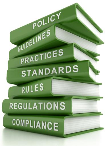 normativa ebikes