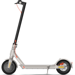 analisis review xiaomi mi electric scooter 3