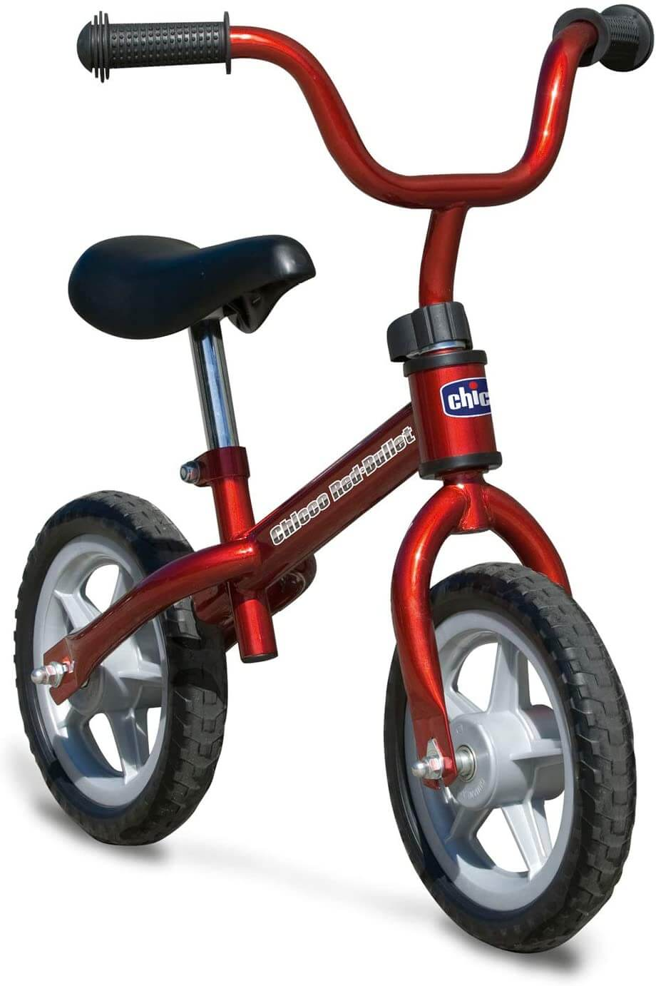 bici sin pedales chicco first bike