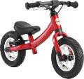bikestar sport 120px